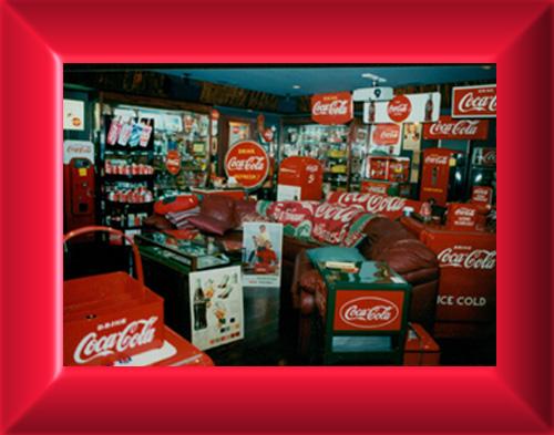 Coke museum atlanta coupons